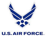 Travis Air Force Base eliminates scheduling errors