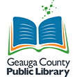 Geauga Public Library System Uses ScheduleAnywhere