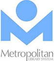 Easy scheduling solution makes it way to Metropolitan Library System