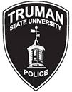 Truman State University Employee Scheduling Client