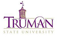 Truman State University finds convenience in a staff planner