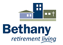 Bethany Retirement Living Uses ScheduleAnywhere