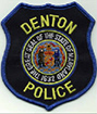 Denton MD Police Department Uses ScheduleAnywhere