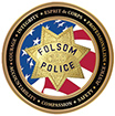 Folsom Police Department Uses ScheduleAnywhere
