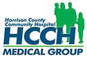Harrison County Community Hospital Uses ScheduleAnywhere