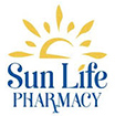 Sunlife Pharmacy Uses ScheduleAnywhere