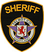 Talbot County Sheriff's Office Uses ScheduleAnywhere