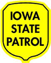 Iowa State Patrol benefits from online staff scheduling software