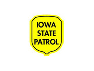 Effective shift schedules for Iowa State Patrol