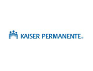 Efficient staff schedules for Kaiser Permanente