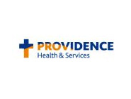 Providence uses shift work scheduling software