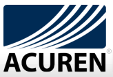 Acuren makes scheduling easy