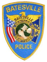 Batesville Police enjoys scheduling convenience