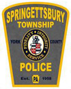 Police Department Chooses ScheduleAnywhere Officer Scheduling Software