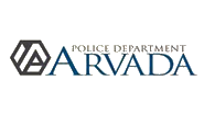 Arvada Police finds shift work solution