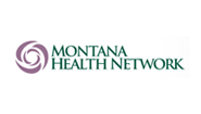 Montana Health Network chooses leading online scheduling software