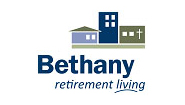 Staff scheduling solution for Bethany Homes