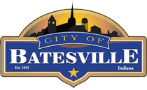 Batesville Police Selects Officer Scheduling Software