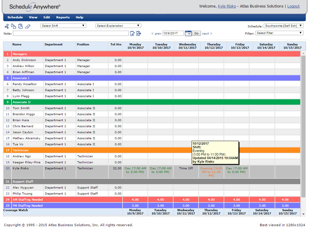 employee-self-scheduling1.jpg
