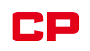 Canadian Pacific saves time with online work scheduling