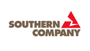 Southern Company maintains employee scheduling availability
