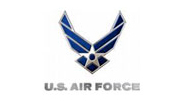 US Air Force improves scheduling process