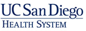 UC San Diego Health System uses employee scheduling software